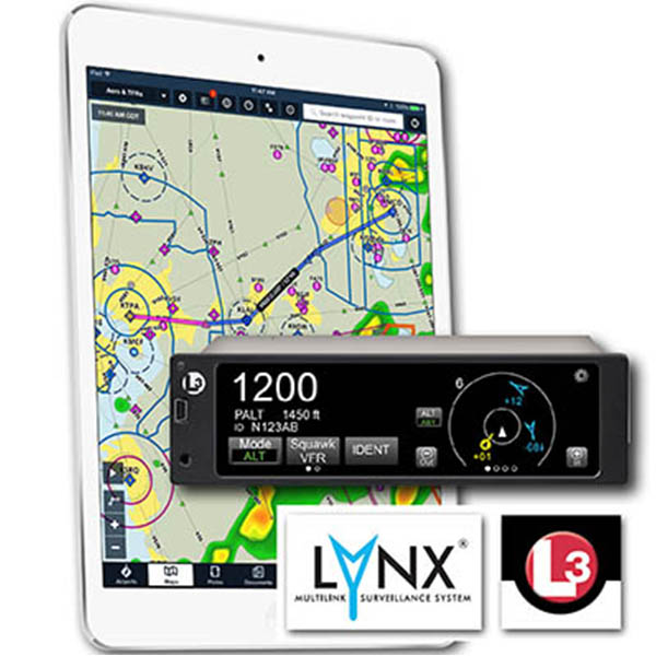 ForeFlight-Lynx 9000NGT (2a)