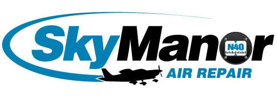 Sky Manor Air Repair